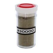 GC#30000 [ポリッシングパウダー]