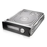 0G03508 [G-Technology Studio/RAID Module 6000GB Black WW Enterprise He6]