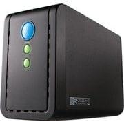 GW3.5ACX2-U3.1AC [3.5inch HDDケース USB3.1]