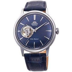 ヨドバシ.com - オリエント ORIENT RN-AG0008L [腕時計 オリエント クラシック セミスケルトン] 通販【全品無料配達】