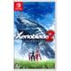 Xenoblade 2 (ゼノブレイド2) [Nintendo Switch ソフト]