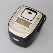 KRC-PA50-B [圧力IH炊飯器 銘柄炊き 5.5合炊き]