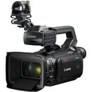 XF405 [業務用 4K デジタルビデオカメラ 3G-SDI端子搭載モデル]