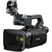 XF400 [業務用 4K デジタルビデオカメラ]