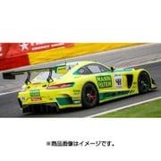 SB164 [ダイキャストミニカー Mercedes-AMG GT3 No.48 24H SPA 2017 MANN-FILTER Team HTP MotorsportI. Dontje - P. Assenheimer - K. Heyer]