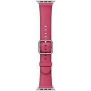 Apple Watch 38mm ケース用 クラシックバックル ピンクフクシア [MQUY2FE/A]