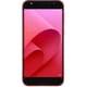 ZD552KL-RD64S4 [ZenFone 4 Selfie Pro SIMフリースマートフォン 5.5型ワイド フルHD 1920×1080/Android 7.1.1/Qualcomm Snapdragon 625 2.0GHz/メモリ4GB/ROM64GB/IEEE802.11b/g/n/Bluetooth 4.2/LTE/指紋センサー/クラシックレッド]