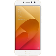 ZD552KL-GD64S4 [ZenFone 4 Selfie Pro SIMフリースマートフォン 5.5型ワイド フルHD 1920×1080/Android 7.1.1/Qualcomm Snapdragon 625 2.0GHz/メモリ4GB/ROM64GB/IEEE802.11b/g/n/Bluetooth 4.2/LTE/指紋センサー/サンライトゴールド]
