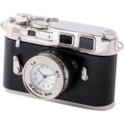 C3348 MiniatureClock