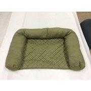 ペット用ベッド ソファー型