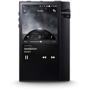 AK70MKII-NB [ハイレゾ対応 デジタルオーディオプレーヤー Astell&Kern AK70 MKII Noir Black]