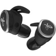 JBD-RUN-001BK [Bluetoothヘッドホン]