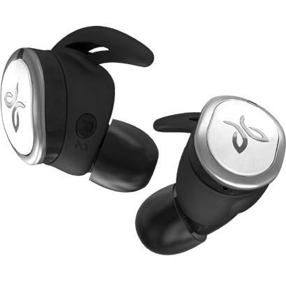 JBD-RUN-001WH [Bluetoothヘッドホン]