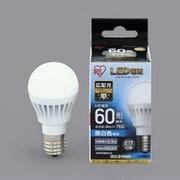 LDA7N-G-E17-6T5 [LED電球 E17口金 広配光タイプ 60形相当 昼白色 密閉器具対応]