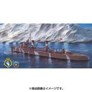 FLYFH1109S [イギリス海軍 軽巡洋艦 ペネロピ 1940年 スペシャルキット 1/700スケール 艦船シリーズ No.1109S]