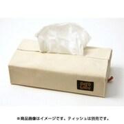 BTW-01 [Box tissue wear キナリ]