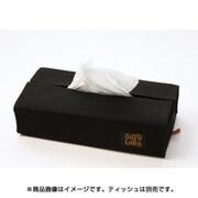 BTW-09 [Box tissue wear ブラック]