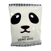 上野動物園ラーメン 醤油 101g