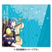 バトルガール ハイスクール オリジナル スライド手帳型 スマートフォンケース 詩穂ver. L