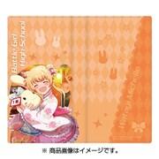 バトルガール ハイスクール オリジナル スライド手帳型 スマートフォンケース ミシェルver. L