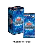 遊戯王OCG デュエルモンスターズ LINK VRAINS PACK [トレーディングカード]