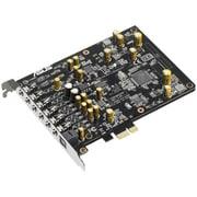 Xonar AE [7.1ch サラウンド対応PCIe接続サウンドカード]