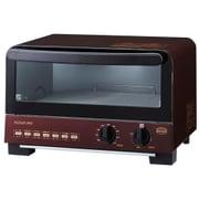 KOS-1215/R [オーブントースター]