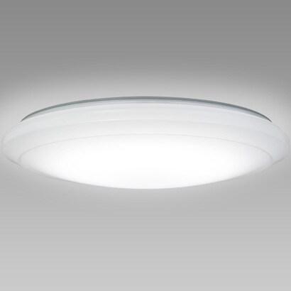 HLDCD12100SG [12畳 調光 調色 高効率]