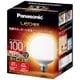 LDG11LG95W [LED電球 ボール電球タイプ 95mm径 100形相当 1370lm 広配光タイプ E26口金 電球色相当]