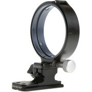 LC-A13-Pkg [ニコン AF-S 80-400mm f/4.5-5.6 レンズカラー&フットパッケージ]