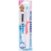 音波振動歯ブラシ プロソニック2 DH200PKN ピンク