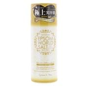 エプソムワールドソルト ドリームリッチナイトの香り ボトル 500g