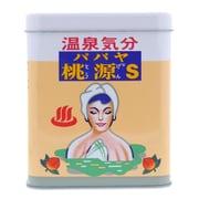 パパヤ桃源S 700g 缶