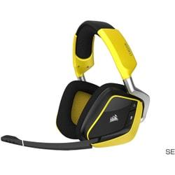 CA-9011150-AP [ゲーミング用 ヘッドセット VOID PRO RGB Wireless SE]
