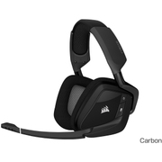 CA-9011152-AP [ゲーミング用 ヘッドセット VOID PRO RGB Wireless -Carbon-]