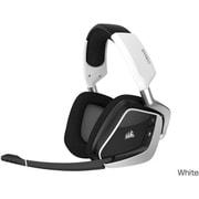 CA-9011153-AP [ゲーミング用 ヘッドセット VOID PRO RGB Wireless -White-]