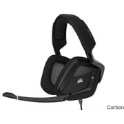 CA-9011154-AP [ゲーミング用 ヘッドセット VOID PRO RGB USB -Carbon-]