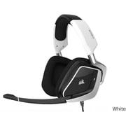 CA-9011155-AP [ゲーミング用 ヘッドセット VOID PRO RGB USB -White-]
