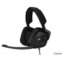 CA-9011156-AP [ゲーミング用 ヘッドセット VOID PRO Surround -Carbon-]