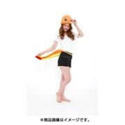 TMY-047 [コスチューム 2点セット ヒトカゲ]