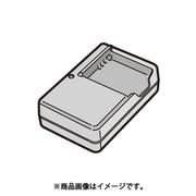 DE-A81AB [バッテリーチャージャー]