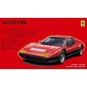 RS-115 [1/24 リアルスポーツカーシリーズ No.115 フェラーリ 365GT4/BB]