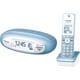 デジタルコードレス電話機