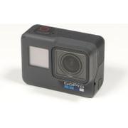 CHDHX-601-FW [GoPro HERO6 Black ウェアラブルカメラ]