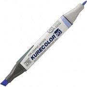 KC-3000N-341 [ZIG KURECOLOR TWIN WS SHADOW MAUVE]