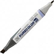 KC-3000N-764 [ZIG KURECOLOR TWIN WS MID BROWN]