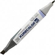 KC-3000N-765 [ZIG KURECOLOR TWIN WS NUTMEG]
