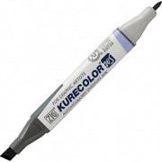 KC-3000N-803 [ZIG KURECOLOR TWIN WS LIGHTBROWN]