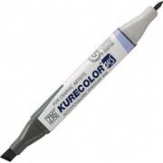 KC-3000N-W07 [ZIG KURECOLOR TWIN WS WARM GRAY 7]
