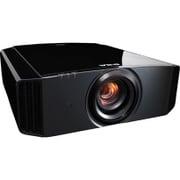 DLA-X990R-B [4K/HDR対応D‐ILAプロジェクター 2000lm ブラック]